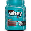 Your Whey Molkenprotein 4 Sport