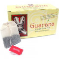 Guarana Rising Sun Tea