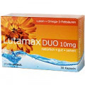 Lutamax Duo 10 mg