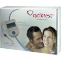 Cyclotest 2 Plus