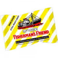 Fishermans Friend Lemon Pastillen ohne Zucker