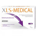 XLS-Medical Kohlenhydrateblocker