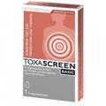 Toxascreen Basic IVD Test