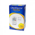 ONE TOUCH Verio Flex Blutzuckermesssystem mg/dl