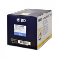 BD Autoshield Duo Sicherheits Pen Nadel 8 mm