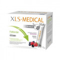 XLS-Medical Fettbinder Direct Sticks
