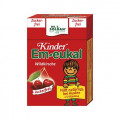 Kinder Em-eukal Wildkirsche zuckerfrei Pocketbox