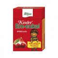 Kinder Em-eukal Wildkirsche zuckerhaltig Pocketbox