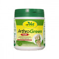 Arthrogreen Plus Neu Vet.