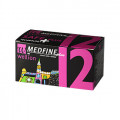 Wellion Medfine plus Pen-Nadeln 12 mm