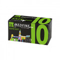 Wellion Medfine plus Pen-Nadeln 10 mm