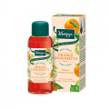 Kneipp Bade-Essenz Orange Lindenblüte