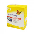 Freestyle Freedom lite mmol/L