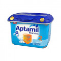 Aptamil ProNutra 2 Folgemilch Safebox