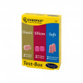 Ohropax Test-Box