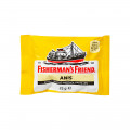 Fishermans Friend Anis Pastillen