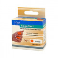 Fingerflex Binde 2,5 cm x 4,5 m Orange