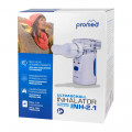 PROMED Ultraschall-Inhalator INH-2.1