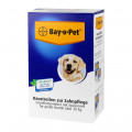 Bay O Pet Kaustreifen mit Spearmint