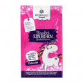 DERMASEL Kinder Einhorn Badeschaum limited edition