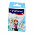 HANSAPLAST Kids Frozen Strips