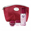 Frei Öl Anti Age Hyaluron Lift All-in-One Set