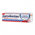 Parodontax Complete Protection Zahnpasta