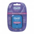 Oral-B 3D white Floss Zahnseide 35m