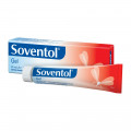 Soventol Gel