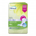 Tena Lady Mini Plus Slipeinlagen