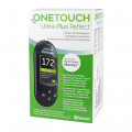 ONE TOUCH Ultra Plus Reflect Blutzuckermesssystem in mg/dl