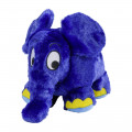 Warmies Blauer Elefant