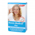 Fluegge Basen-Medical Plus