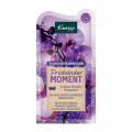 KNEIPP Knisterbadesalz Prickelnder Moment