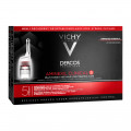 Vichy Dercos Aminexil Clinical 5 Männer