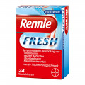Rennie Fresh Kautabletten
